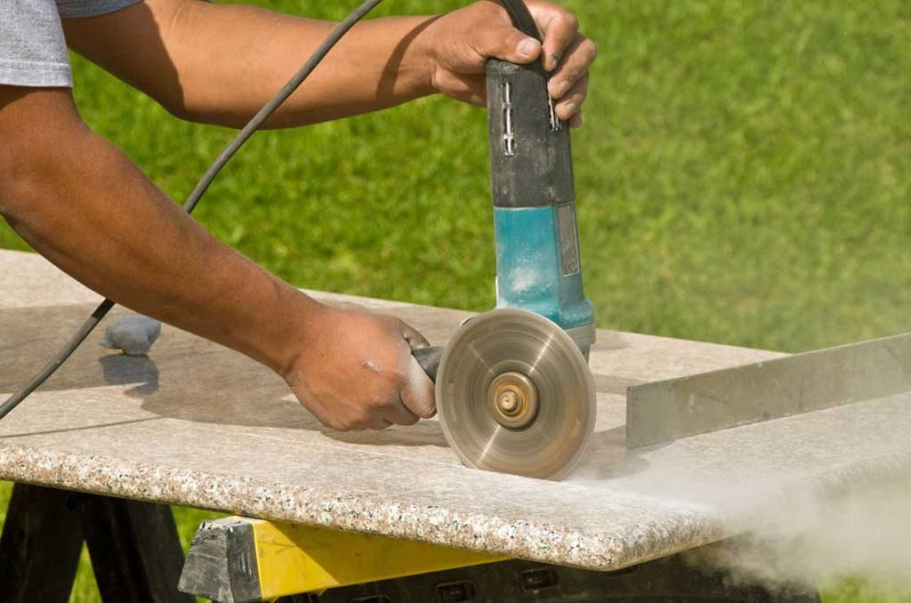 stone-trade-hawaii-services-image-fabrication